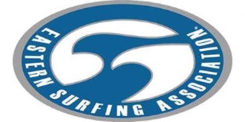 ESA Championships logo